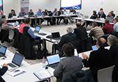 AMEA İnformasiya Texnologiyaları İnstitutu Avropa ilə əməkdaşlığı genişləndirir