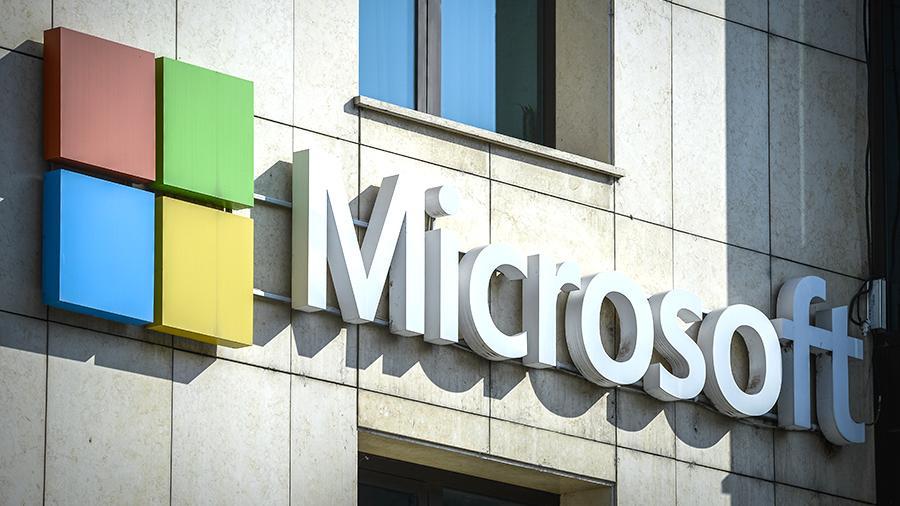 """""""Microsoft"""" istifadəçilərinə etibarsız xəbər saytları haqqında xəbərdarlıq edir"""
