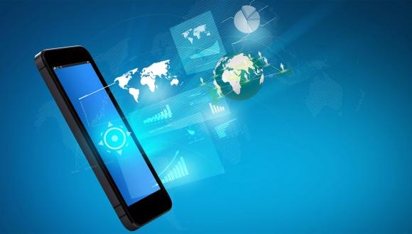 Ən sürətli mobil internetə malik ölkələr