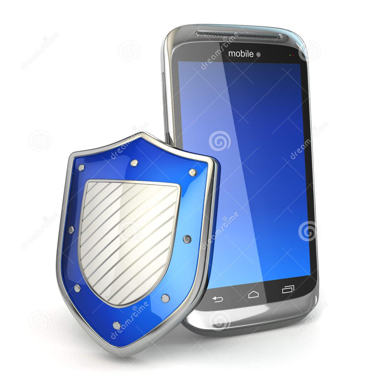 ABŞ Milli Təhlükəsizlik Agentliyi yüz milyonlarla mobil telefonun yerdəyişməsini izləyir