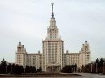 Moskva Dövlət Universiteti dünyanın ən güclü superkompüterini yaradacaq
