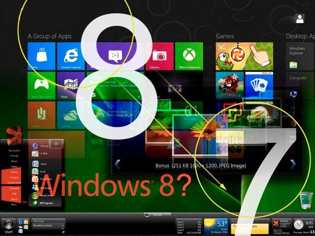 """""""Microsoft"""" şirkəti yenilənmələr təqdim edib"""