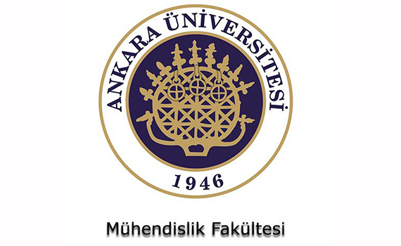 Scientific-theoretical and practical issues of e-science were discussed at Ankara University