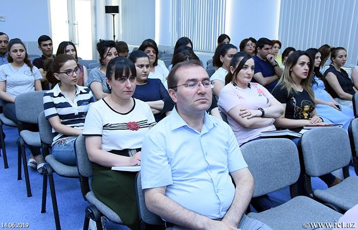 ,Состоялся научный семинар, посвященный научно-теоретическим проблемам визуальной аналитики
