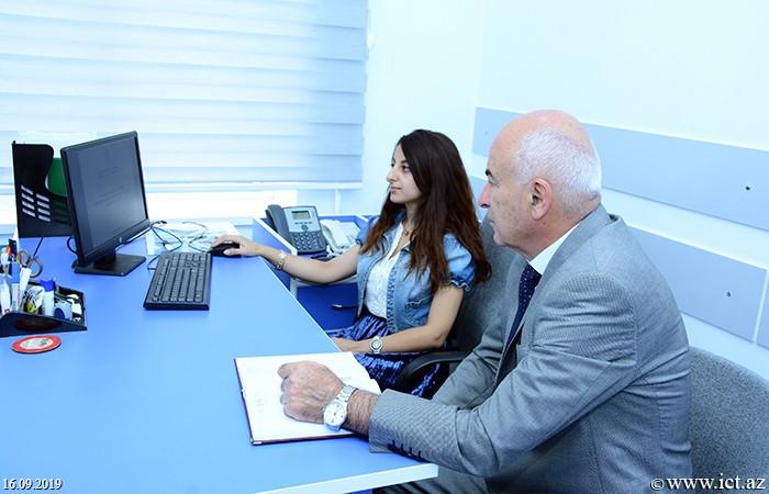 ,Vətəndaş elmi layihələrinin formalaşdırılmasının ümumiləşdirilmiş konseptual modeli işlənilir