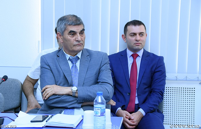 ,Prospects for further cooperation on the EaPConnect project discussed