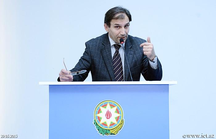 ,Dissertasiya şurasının növbəti iclası keçirildi