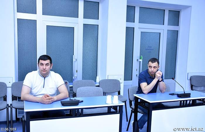 ,Обсуждены возможности технологии беспроводной сети «LoRaWAN»