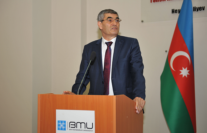 ,''National Olympiad in Informatics'' launched