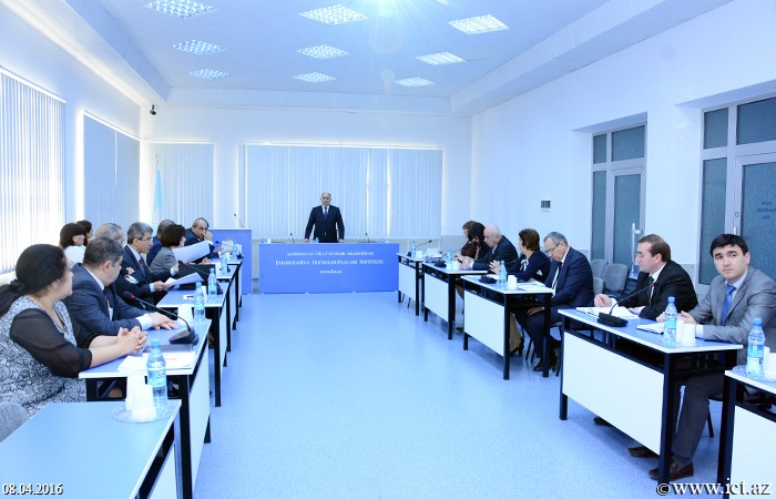 ,The lectures meeting international standards is an essential precondition for improving the quality of education