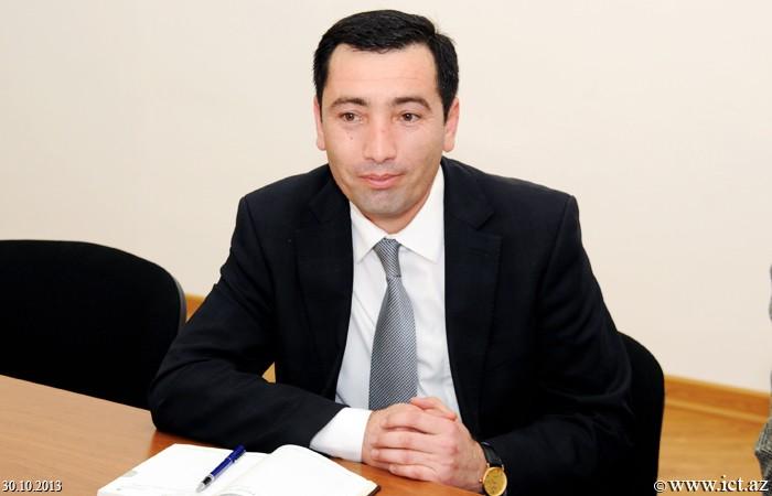 ,Tallin Universiteti ilə AMEA İTİ arasında əməkdaşlıq müqaviləsi imzalandı