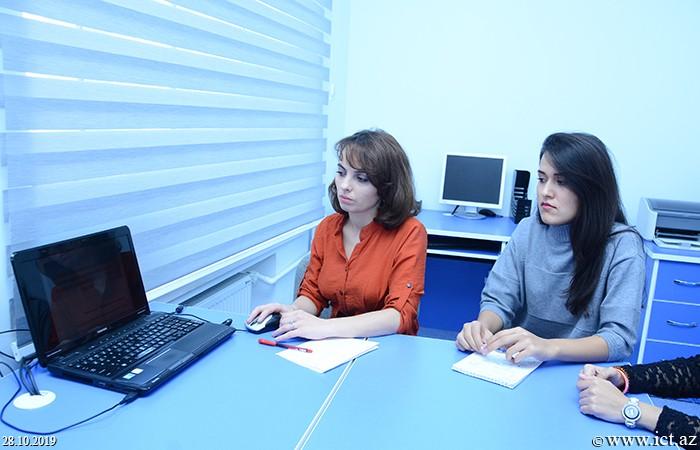 AMEA İnformasiya Texnologiyaları İnstitutu, ict.az, Təhmasib Fətəliyev,