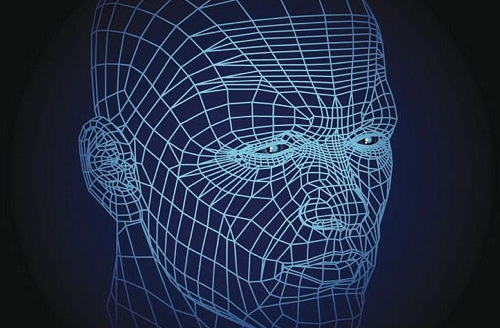 FBI's Next Generation Identification Biometrics Database