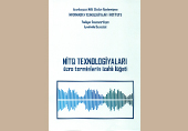 "''Explanatory dictionary of terms in speech technologies"" published"
