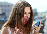 Nomofobiya – mobil telefonsuz qalmaq qorxusu