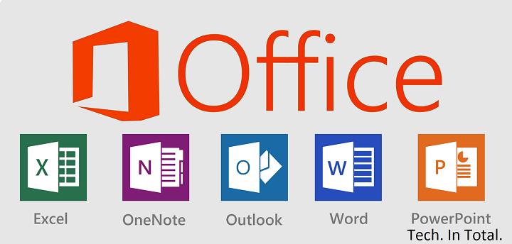 """Fərdi kompüterlər üçün """"Office 2016"""" təqdim olunacaq"""