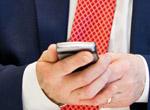 """Smartfonlar üçün """"ölüm düyməsi"""" tətbiq ediləcək"""