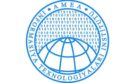 İnformasiya Texnologiyaları İnstitutu plana uyğun doktoranturaya və dissertanturaya qəbul elan edir