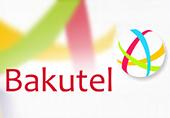 21-ci Azərbaycan Beynəlxalq Telekommunikasiya və İnformasiya Texnologiyaları sərgisinə start verildi
