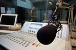 7 may radio günüdür