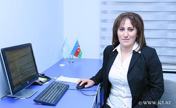 İslahatlar şəraitində elmi-tədqiqat fəaliyyətinin yeni xüsusiyyətləri müzakirə  olunub