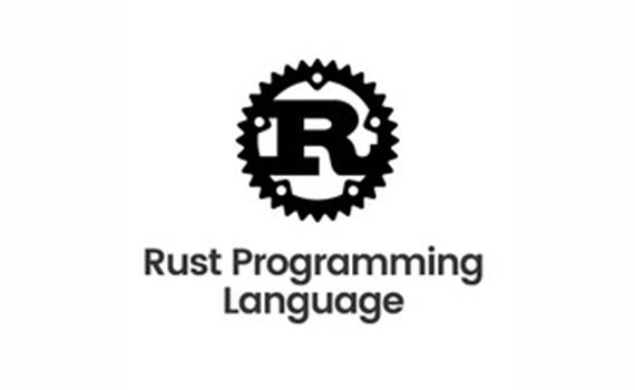 """""""Rust – sistem proqramlaşdırmasının gələcəyi, C – yeni Assemblerdir"""""""