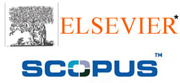 """Azerbaijani scientists positioned in the list of the most productive scientists of """"Scopus"""""""