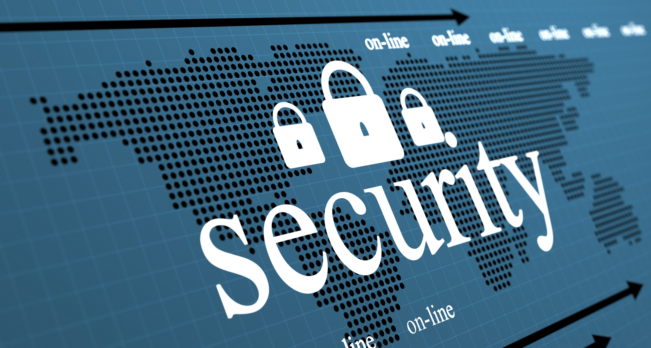 Определены принципы предотвращения киберпреступлений