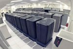 Server market expected to be restore
