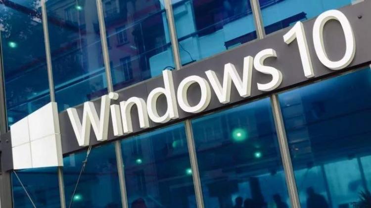"""""""Windows 10"""" dünyada ən məşhur masaüstü əməliyyat sistemi olub"""