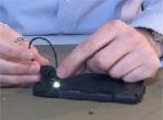 Smartfon havanın çirklənmə səviyyəsini təyin edəcək