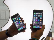 Smartfonlar yanğın təhlükəsindən xəbər verəcək