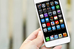 Smartfonlar mobil telefonlardan məşhurdur