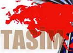"""""""TASIM"""" project presented at the international exhibition"""