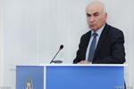 Azərbaycan elmi jurnallarının beynəlxalq elmi bazalarda təmsilçiliyi məsələləri araşdırılır