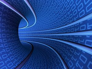 """""""Google"""" internet trafikin 4 dəfə sıxılması üçün yeni texnologiyanı sınaqdan keçirir"""