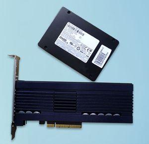 Samsung reveals 16TB SSD