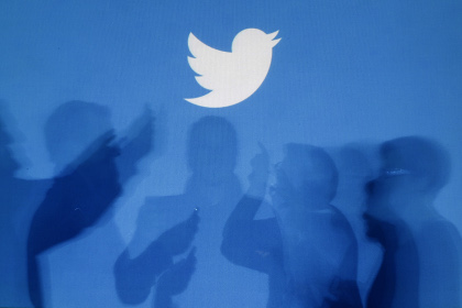 Twitter to Remove Images of the Deceased Upon Families' Request