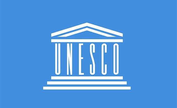 UNESCO Secretariat announces call for proposals for the participation program 2020–2021