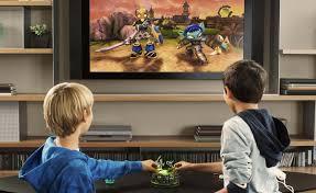 Video oyunlar Alsgeymer xəstəliyinə yoluxma riskini artıra bilər
