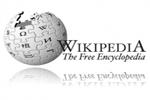 Vikipediada məşhur insanların səslərini eşitmək mümkün olacaq