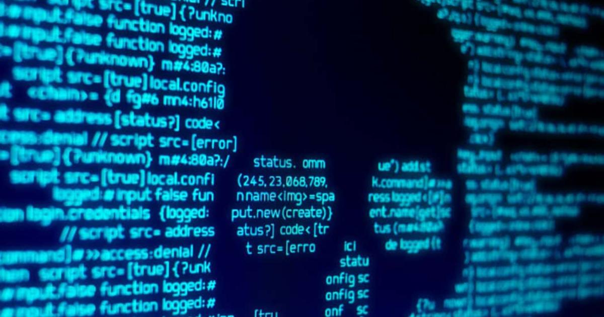 Yaponiya hökuməti kibersilah yaradır