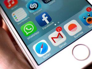 """""""WhatsApp"""" messencerində """"iPhone"""" üçün səsli zənglər yaxın həftələrdə əlçatan olacaq"""