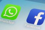 """""""Facebook"""" """"WhatsApp""""ı niyə satın aldı?"""