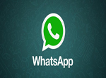 WhatsApp Pushes Past 400 Million Monthly Users