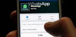 WhatsApp səsli rabitə xidmətini istifadəçilərin ixtiyarına verəcək