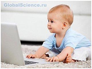 Wi-Fi uşaqların beyni üçün təhlükəlidir