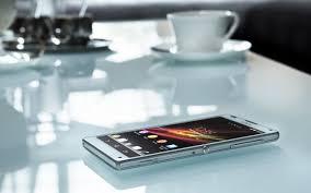 Mobil cihazların enerji ilə təchizatı Wi-Fi vasitəsilə mümkün olacaq