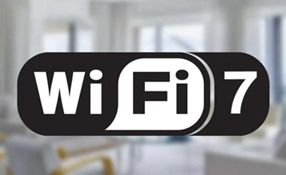 """""""Wi-Fi 7"""" standartının xüsusiyyət və sürət imkanları açıqlanıb"""