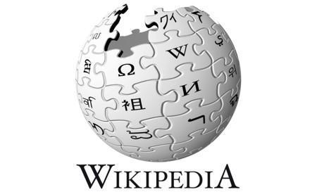 """İnformasiya Texnologiyaları İnstitutunda """"Wikipedia ensiklopediyasının nəzəri və praktiki əsasları"""" kursları davam edir"""